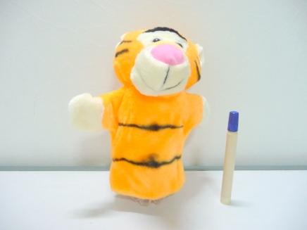 gambar boneka tangan lucu